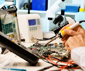 Tips To Choose Professional Electronic Repair Service in Winnipeg