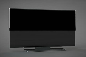 How to Protect Your LCD TV or Plasma TV From Damage